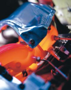 Engine_Test_Bench_Heat_Shield
