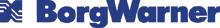 Logo - BorgWarner