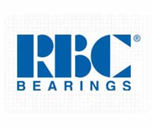 RBC, Bearing, Logo, bearings,gkn drivelines, drivelines, bearings definition,powertrains,sealing, driveshaft shop, bearings and drives, bearings and seals, Automotive Supply Company Inc