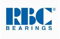 Logo - RBC Bearings