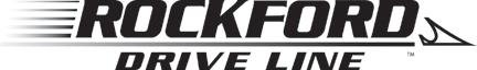 Logo - Rockford DL