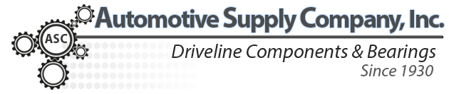 Auto Supply Company, Inc