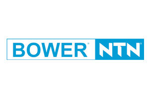 Bower, NTN, Logo, drive shafts manufacturers, powertrain limited warranty, bearings replacement, power trains subway, driveline components company
