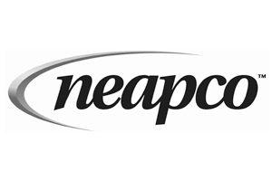 Neapco, Logo, dynotech driveshafts, powertrain dynamics, gkn driveshafts, drive shaft joint, hybrid powertrains, Automotive Supply Company Inc,drive shaft king, powertrain integration