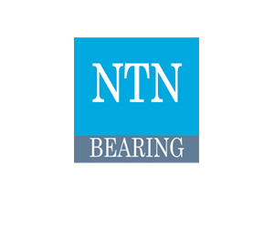 NTN, Bearing, Logo,bearings for sale, bearings brands, driveline components, bearings by size, driveline brake, bearings cost, driveline balancing, powertrain basics, bearings and seals near me