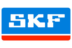 SKF, Logo, bearings for sale, bearings brands, driveline components, bearings by size, driveline brake, bearings cost, driveline balancing, powertrain basics, bearings and seals near me