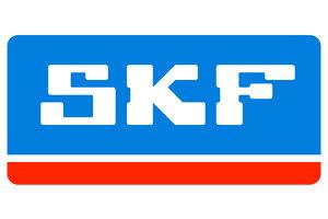 SKF, Logo, bearings for sale, bearings brands, driveline components, bearings by size, driveline brake, bearings cost, driveline balancing, powertrain basics, bearings and seals near me