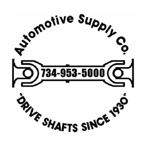 Auto Supply Company, Inc